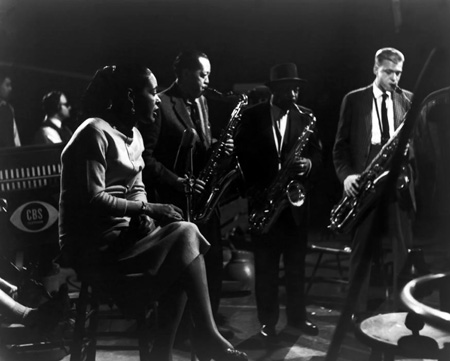 Billie-holiday-lester-young-coleman-hawkins-gerry-mulligan