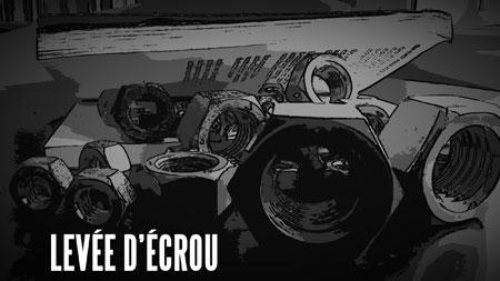 Levee-decrou-(Noir-et-blanc)