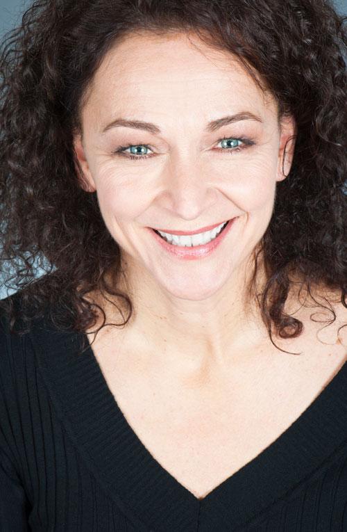 Sylvie-Drapeau