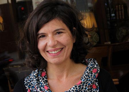 Valerie-Marin-La-Meslee-Christine-Fleurent