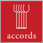 Logo-Accords