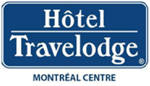 Logo-Travelodge