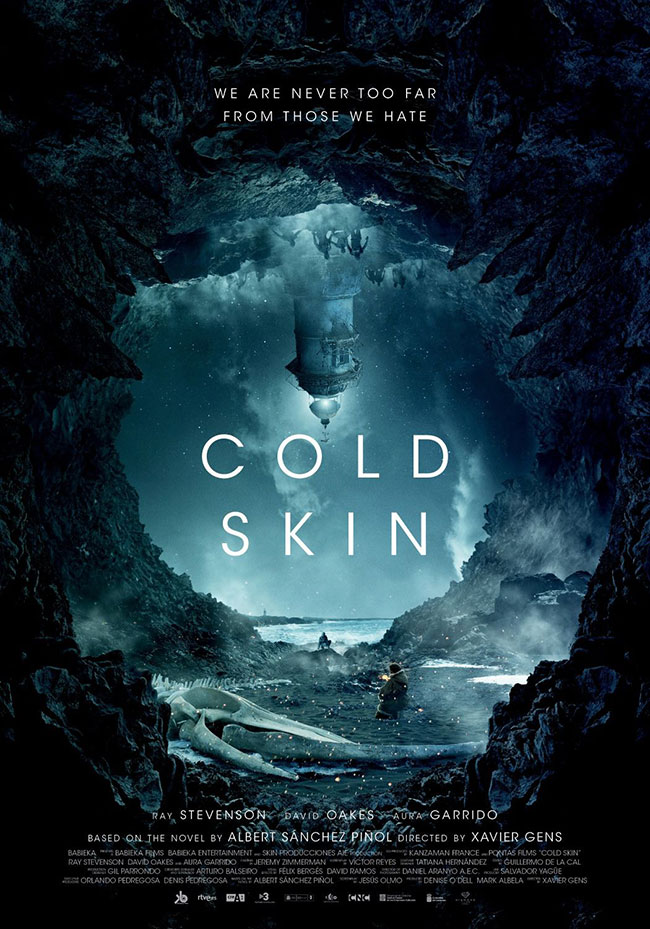 Cold_Skin_Copyright_Samuel_Goldwyn_Films
