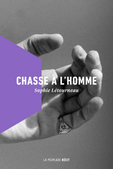 Chasse-a-l'homme