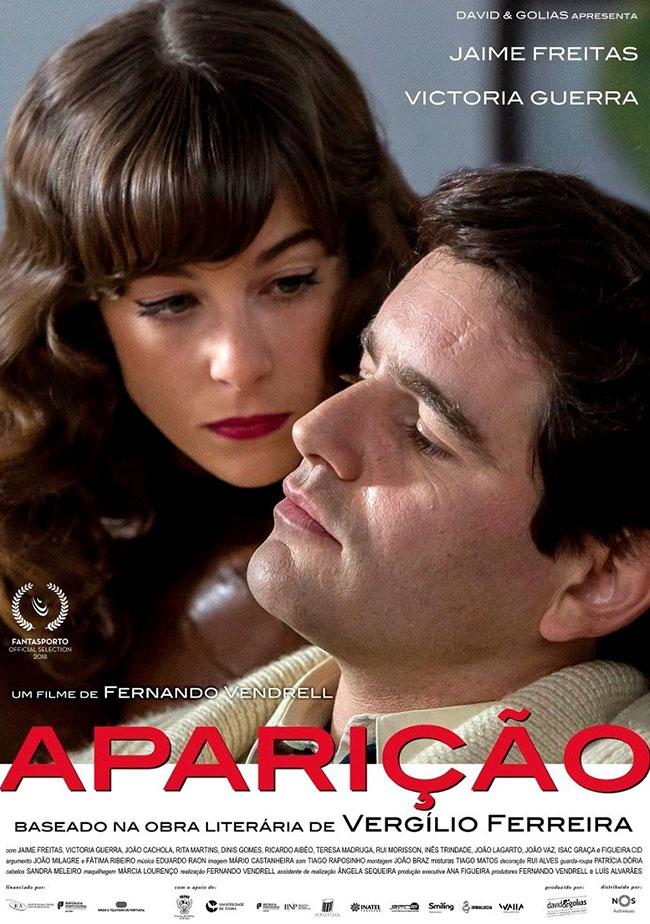 Aparicao_Copyright_David_&_Golias