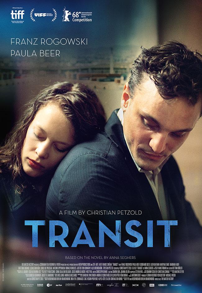 Transit_Copyright_SCHRAMM_FILM_Koerner_&_Weber