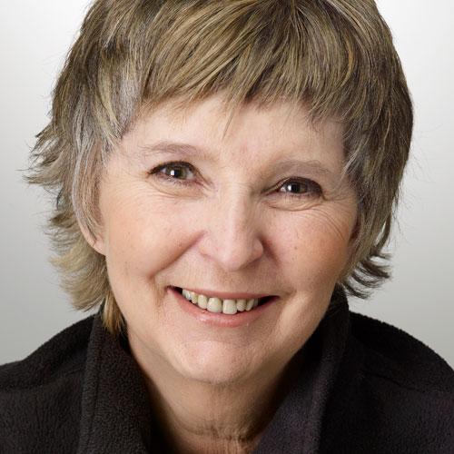 Carole-Frechette-_Claude-Dolbec