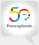 Logo_50ans_OIF_De_vive_voix_sept-oct_2020